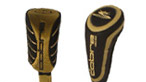 Cobra SZ Headcover