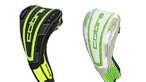 Cobra Baffler T-Rail Headcover