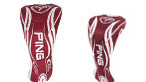 Ping Faith Headcover