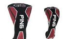 Ping G15 Headcover