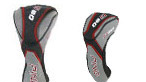 Ping G20 Headcover