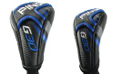 Ping G30 Headcover