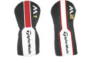TaylorMade M1 M2 Headcover