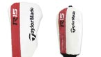 TaylorMade r15 Headcover