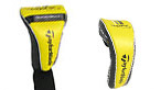 TaylorMade Rocketballz Stage 2 Headcover