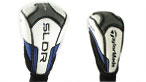 TaylorMade SLDR Headcover
