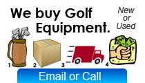 We Buy Equipment