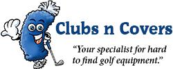 Clubs n Covers