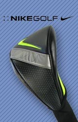 Nike Headcovers
